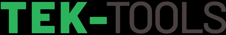 TekTools