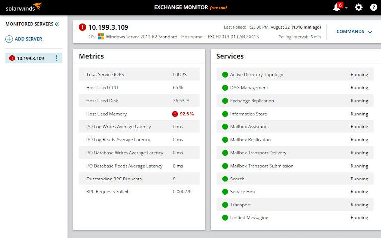 Server Monitoring Guide Tips Best